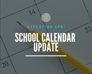 Springfield Public Schools Homepage