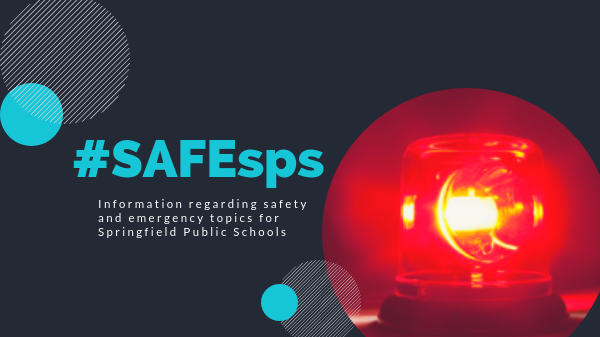 SafeSPS gravity