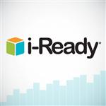 i-Ready Family Center