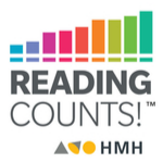 Reading Counts Student Access