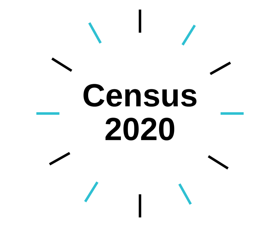 The 2020 U.S. Census: How it impacts local schools
