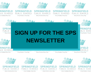 Stay up to date with the SPS monthly newsletter