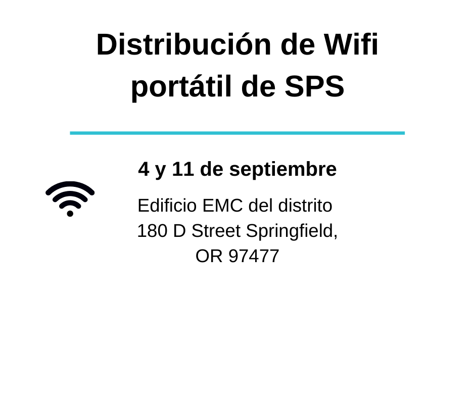 wifi device pickup information