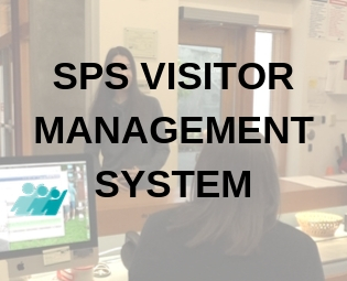 Visitor management system to be installed in all SPS schools